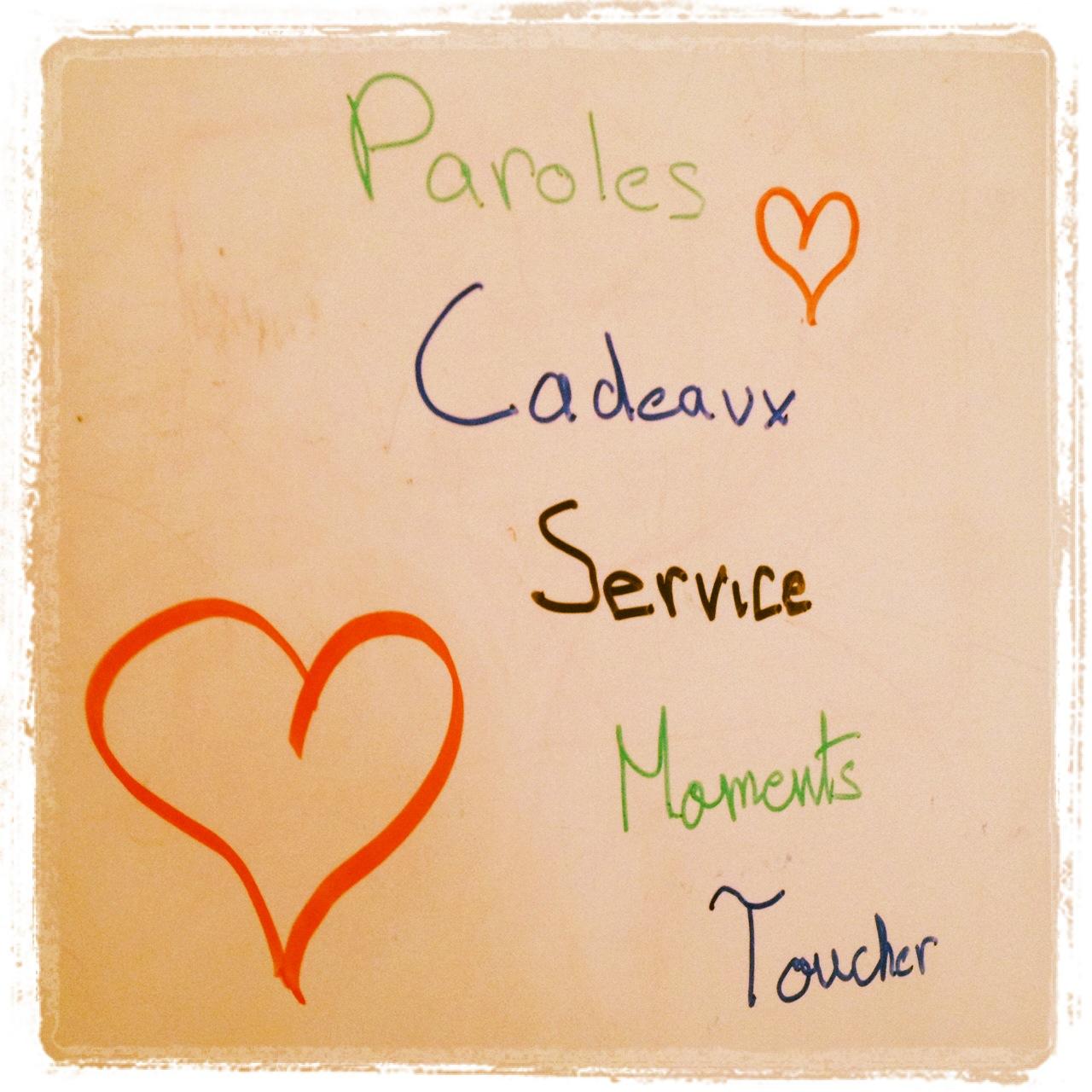 http://espritvif.com/wp-content/uploads/2012/07/5-langages-amour.jpg